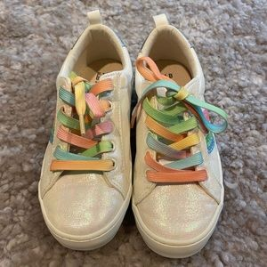 Other - Gap Sneakers